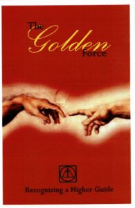 the golden force science of man