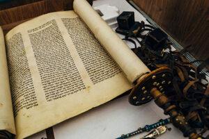 torah-parchment-scroll