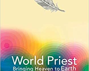 world priest by michael maciel